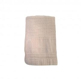 Ecobambú Pullman Towel