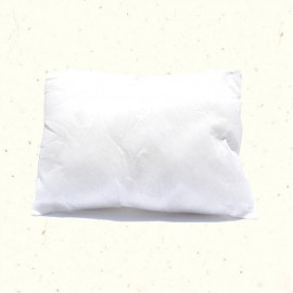 Almohada desechable