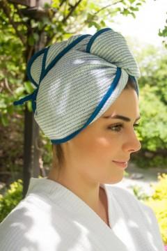 Duracrome Turbans