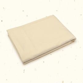 Drawer sheet