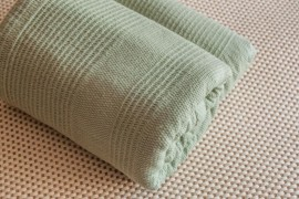 Tonale Bath Towel