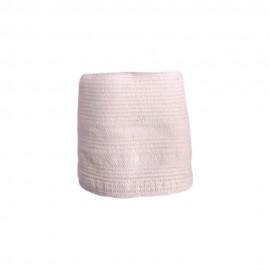 Ecobambú half bath towel
